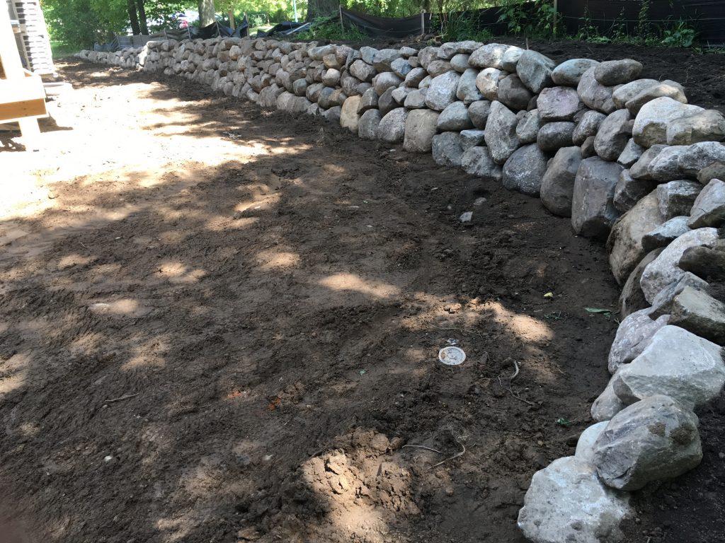 boulders-dexter-3